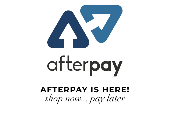 This image has an empty alt attribute; its file name is AfterPay-available-at-Glitter-Friends.jpg